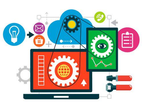 7a19914868aa Planes de Mantenimiento Web | Desarrollo Web Optimizado